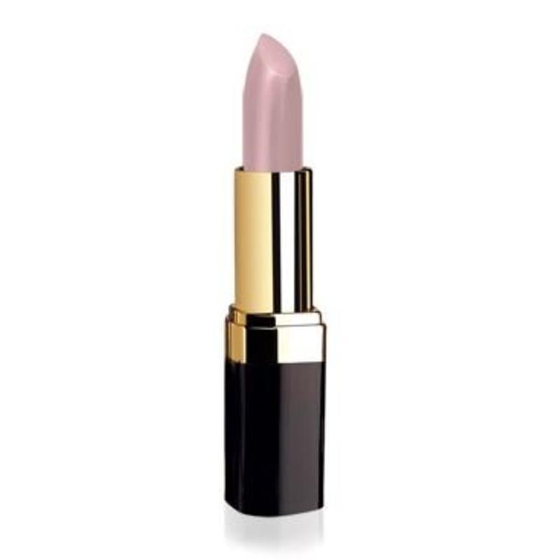 Lipstick 104