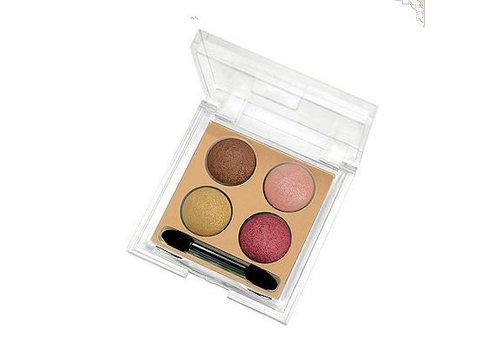 Golden Rose GR Wet & Dry Eyeshadow 7