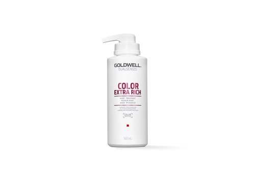 Goldwell Goldwell Ds* Color Extra Rich 60S Treat 500ML