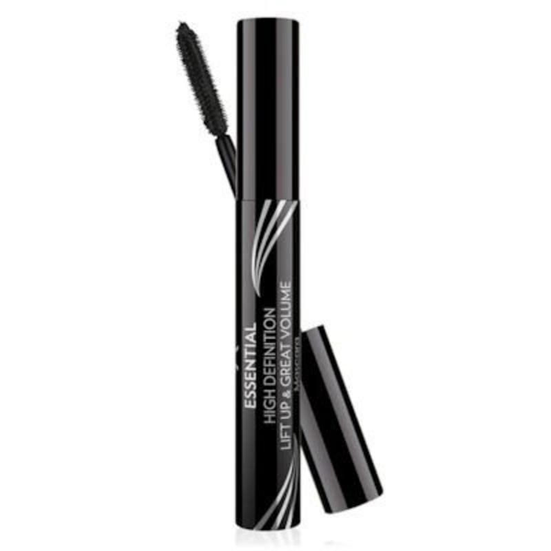 Essential Mascara High Definition Lift
