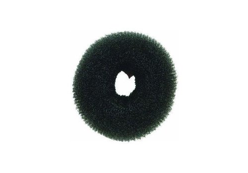Knotrol 12Cm Zwart