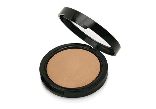 Golden Rose Golden Rose Terracotta Mineral Powder 03