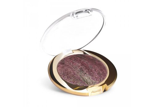 Golden Rose Golden Rose Terracotta Eyeshadow 127