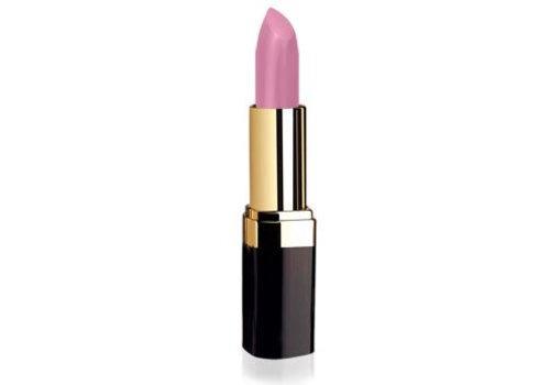 Golden Rose GR Lipstick 115