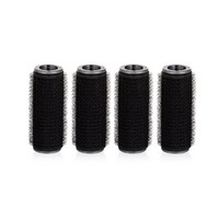 Ego Boost Rollers Per 4 St. 21 Mm