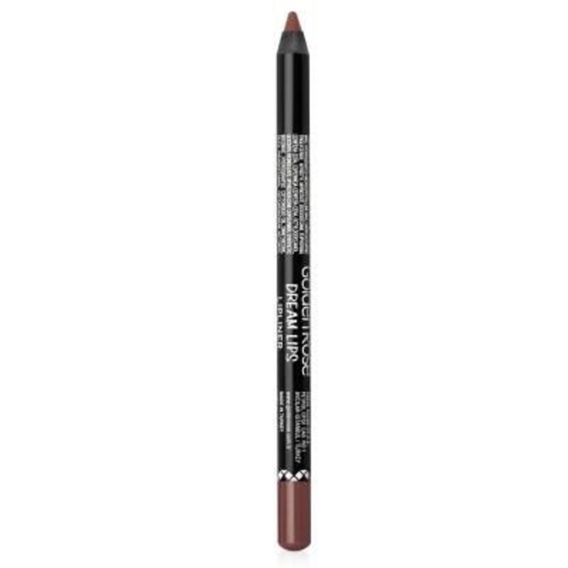 Dream Lips Lipliner 504