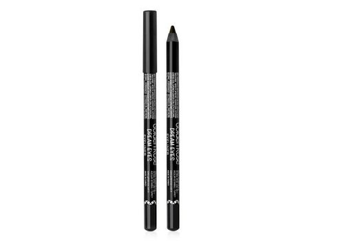Golden Rose GR Dream Eyes Eyeliner 401