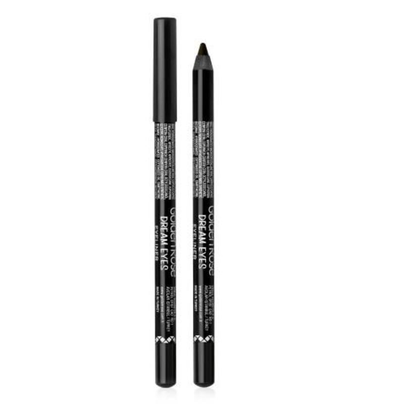 Dream Eyes Eyeliner 401