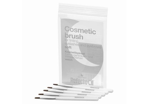 Refectocil Refectocil Cosmetic Brussh Soft