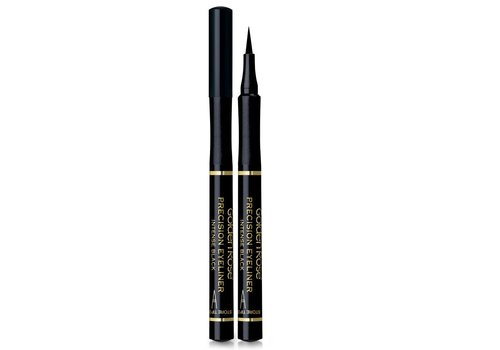 Golden Rose GR Precision Liner Black