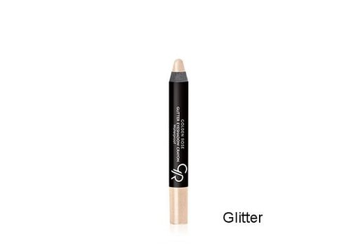 Golden Rose GR Crayon Eyeshadow Glitter 57