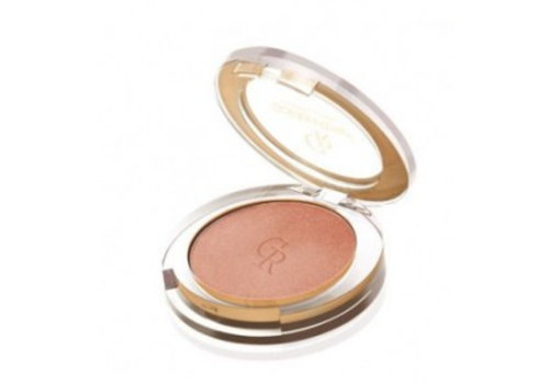 Golden Rose GR Powder Blush 7