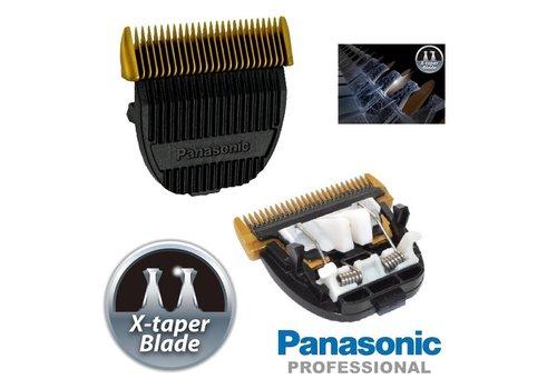 Panasonic Panasonic Mesblad Er Gp80/1610/1611