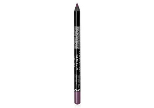 Golden Rose Dream Eyes Eyeliner 425