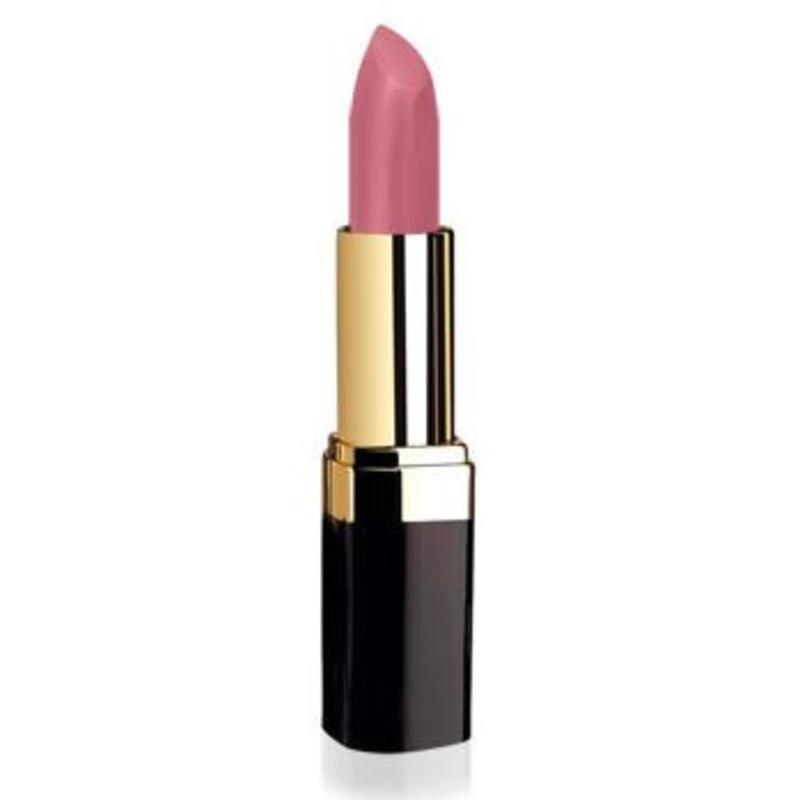 Lipstick 114