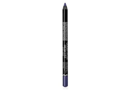 Golden Rose Dream Eyes Eyeliner 422