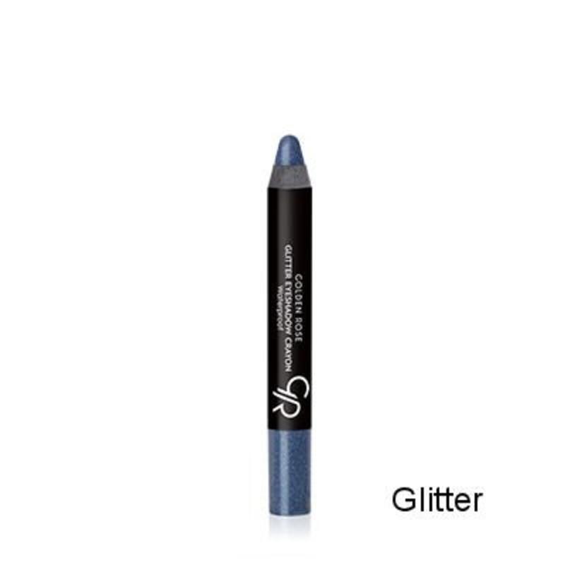 Crayon Eyeshadow Glitter 56