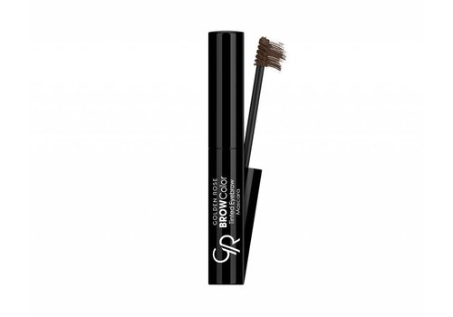 Golden Rose Golden Rose Tinted Eyebrow Mascara 06