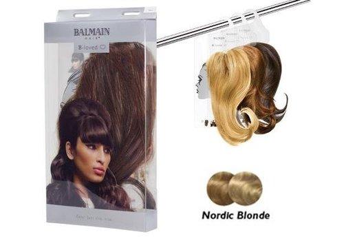 Balmain Balmain B-Loved 30Cm Nordic Blonde