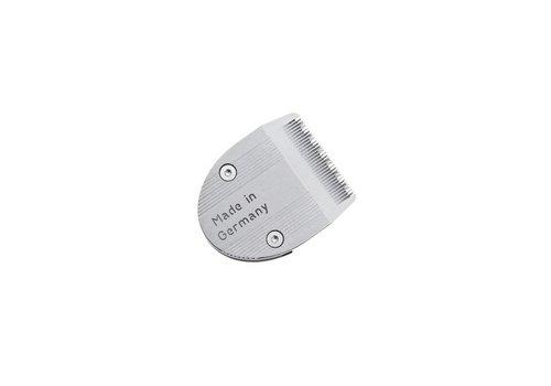 Moser Moser Snijkop LI+Pro Mini 1584
