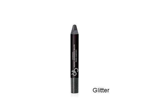 Golden Rose GR Crayon Eyeshadow Glitter 55