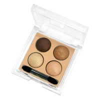 Golden Rose Wet & Dry Eyeshadow 4
