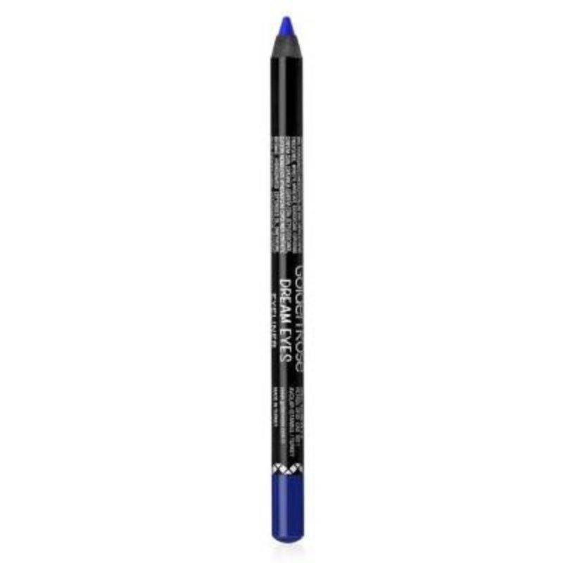 Dream Eyes Eyeliner 419