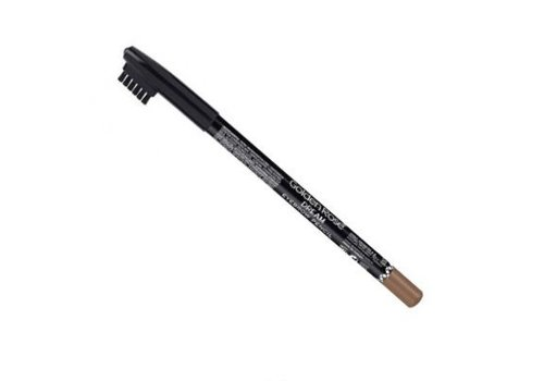 Golden Rose GR Dream Eyebrow Pencil 308