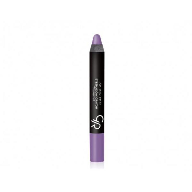 Crayon Eyeshadow 8