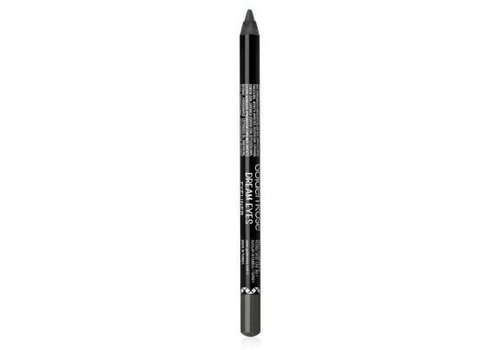 Golden Rose Dream Eyes Eyeliner 402