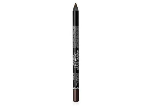 Golden Rose Dream Eyes Eyeliner 406