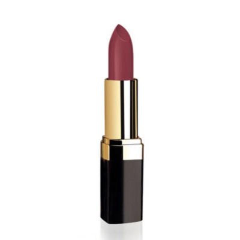 Lipstick 140