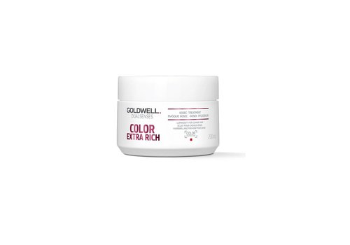 Goldwell Goldwell Ds* Color Extra Rich 60S Treat 200ML