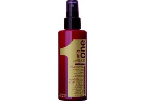 Uniq One Hair Treatment 150 ML.