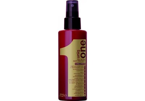 Unique Uniq One Hair Treatment 150ml