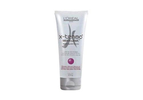 Loreal Loreal X-tenso Moisturist Resist Natural Hair 250ml