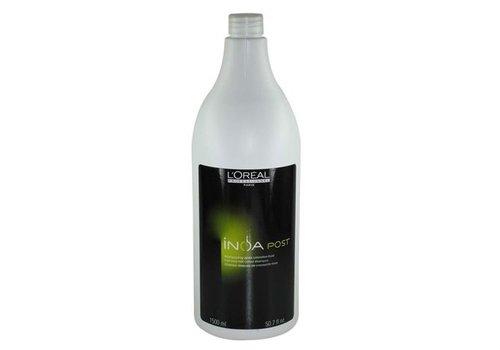 Loreal Loreal Inoa Post-Color Shampoo 1500ml