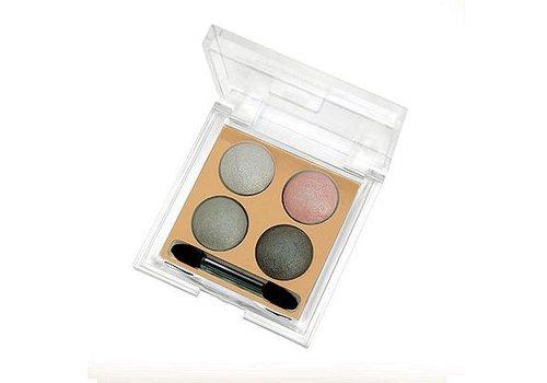 Golden Rose GR Wet & Dry Eyeshadow 2