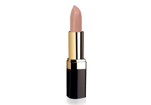 Golden Rose GR Lipstick 121