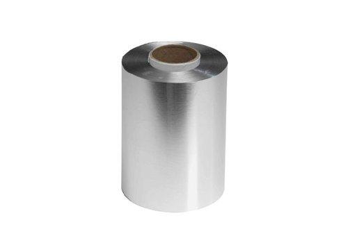 Sinelco Aluminium Folie 12Cmx250M 20Mu