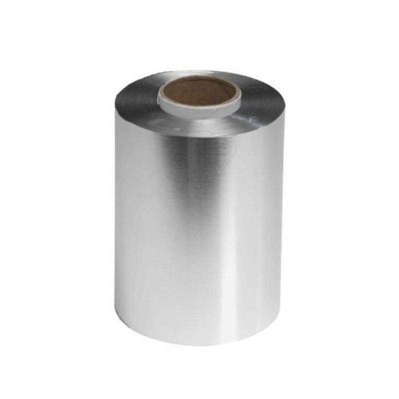 Aluminium Folie 12Cmx250M 20Mu