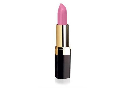 Golden Rose GR Lipstick 117