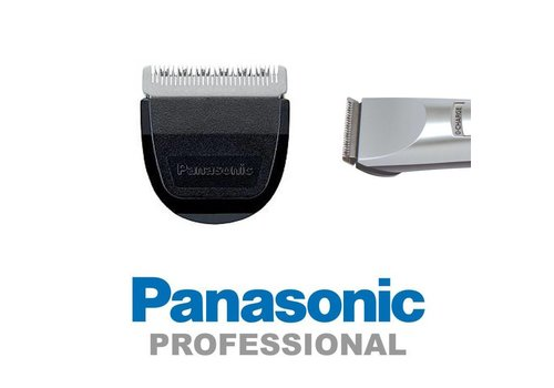 Panasonic Panasonic Meskop Er-Pa10/Er-Pa11