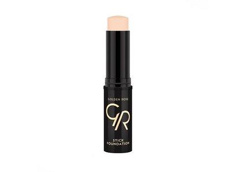Golden Rose GR Stick Foundation 8