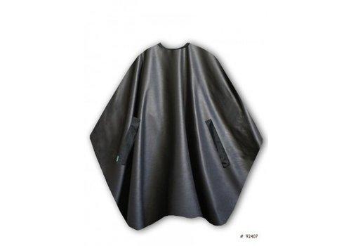 Trend Design Kaplaken Trend Skinny Zwart