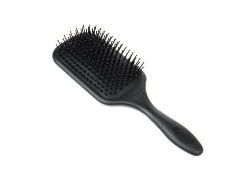 Denman Denman D83 Paddle Brush Groot Kunststof