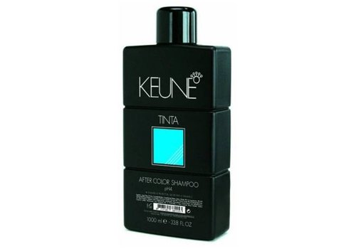 Keune Keune Tinta After Color Shampoo 1000ML