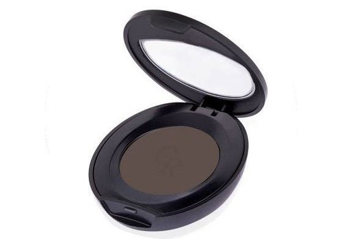 Golden Rose Eyebrow Powder 105