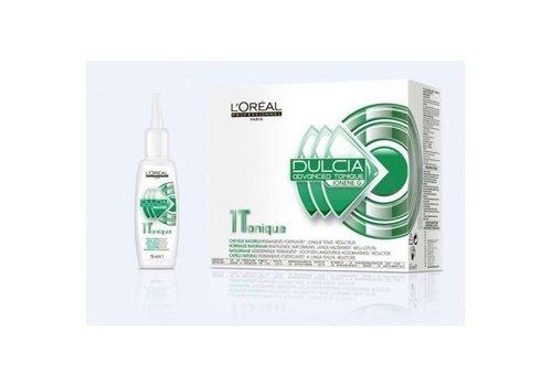 Loreal Loreal Dulcia Advanced Tonique 1 Natuurhaar 75ml