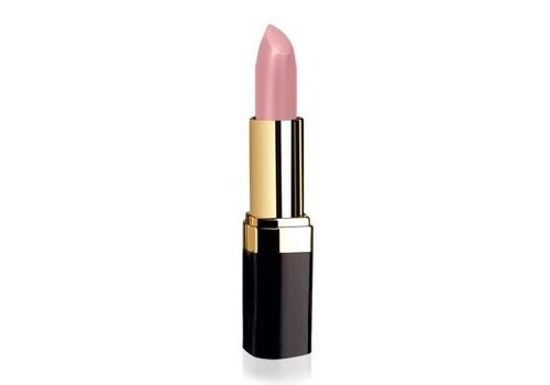 Golden Rose Lipstick 99